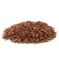 Pygeum (Pygeum Africanum)