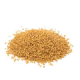 Fenugreek Seed Extract Research
